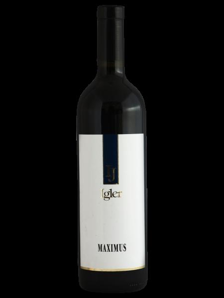 Maximus Cuvée