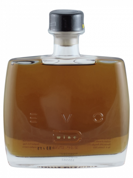 EVO D-wine Brandy