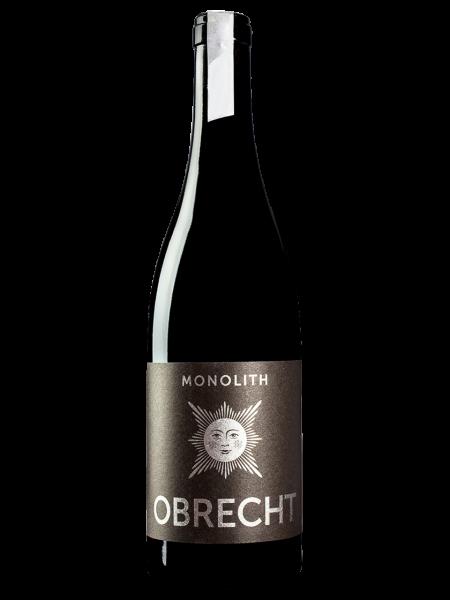Pinot Noir Monolith Graubünden AOC