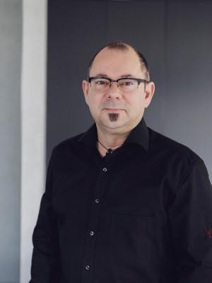 Roger Zysset